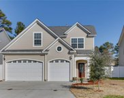 5520 Mike Phillips Court, Southwest 2 Virginia Beach image