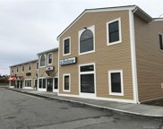 559 Hartford  Pike Unit 201, Killingly image