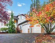 1321 196th Place SW, Lynnwood image