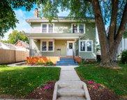 1709 Tilden Avenue, Fort Wayne image