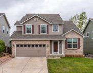 9869 Spring Hill Drive, Highlands Ranch image