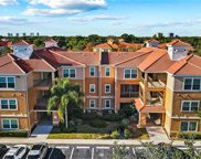 23540 Walden Center Dr Unit 103, Estero image