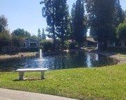 2521     Shadow Lake     121, Santa Ana image
