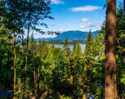 42972 Old Orchard Road, Chilliwack image
