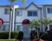 530 Seaport Boulevard, Cape Canaveral image