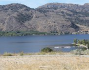 207 Village Way, Oroville image