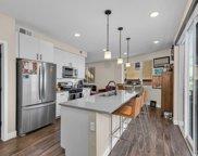 2729 W 28th Avenue Unit 315, Denver image