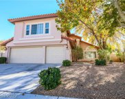 1325 GREY HUNTER Drive, North Las Vegas image