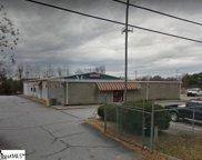 14 Gladys Drive, Greenville image