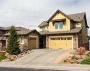 10671 Manorstone Drive, Highlands Ranch image