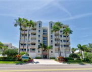 20110 Gulf Boulevard Unit 600, Indian Shores image