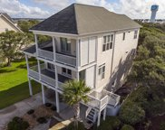 100 Coral Bay Court, Atlantic Beach image