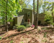 215 Falcon Bluff N, Johns Creek image