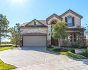 16603 Highland Country Drive, Cypress image