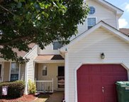 154 Majestic Drive, Central Suffolk image