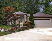 10516 Woodland Ridge W, Fort Wayne image