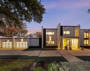 5036 Radbrook Place, Dallas image