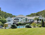 30 Chief Botelho CT, East Greenwich image