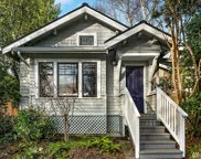 2122 E Pine St, Seattle image