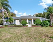 12908 Creekside Court, Clermont image