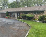 543  Todt Hill Road, Staten Island image