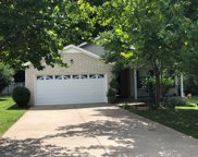 7220 Hidden Lake Dr, Fairview image