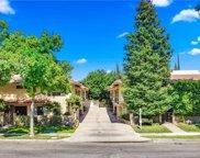 1024   S Golden West Avenue   6, Arcadia image