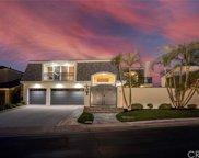 16     Rue Grand Vallee, Newport Beach image