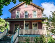 105 North Kenilworth Avenue, Oak Park image