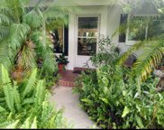 1109 S Duncan Avenue, Clearwater image