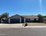 3953 W Corrine Drive, Phoenix image