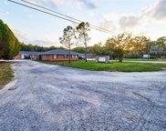 1504 Sherman Drive Unit 301, Whitesboro image