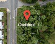 Greenville Loop Road, Wilmington image