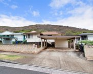 1415 Ainakoa Avenue, Honolulu image