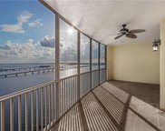 2743 1st  Street Unit 2003, Fort Myers image