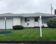 2177 RHODODENDRON  ST, Springfield image