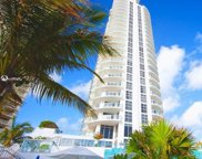 18683 Collins Ave Unit #1101, Sunny Isles Beach image