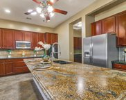 22775 S 202 Street, Queen Creek image