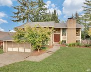 32544 42nd Place SW, Federal Way image