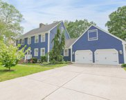 807 Chelsea Rd, Absecon image