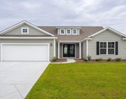 5159 Oat Fields Drive, Myrtle Beach image