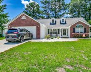 4035 Manor Wood Dr., Myrtle Beach image
