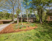 4400  Pebble Pond Drive, Charlotte image