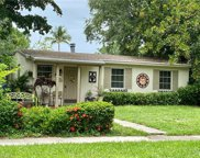 1125 8th Ave N, Naples image