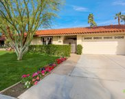 69278 WOODSIDE Avenue, Cathedral City image