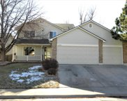 12056 W Brandt Place, Littleton image