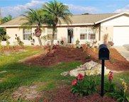 18487 Eastshore Dr, Fort Myers image