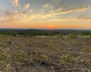 Lot 19 Sunset Ridge, Ludlow image