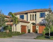 1058 Faulkner Terrace, Palm Beach Gardens image