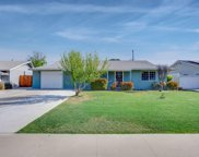 6308 Sundale, Bakersfield image